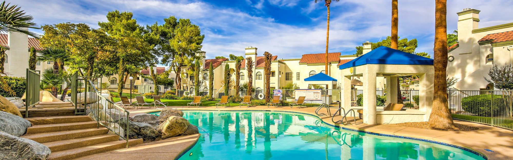 Apartments in henderson nv montego bay apartment homes - One bedroom apartments in henderson nv ...