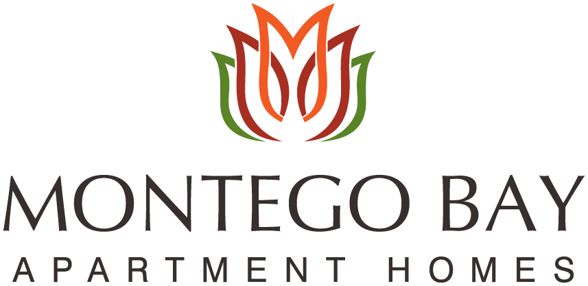 Montego Bay Apartment Homes