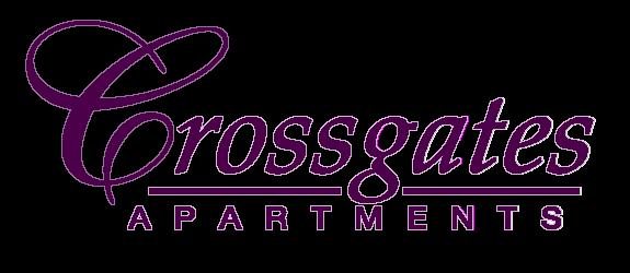 Starkville Property Logo 3