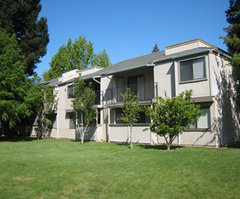 3200 Truxel Road 1-2 Beds Apartment for Rent Photo Gallery 1
