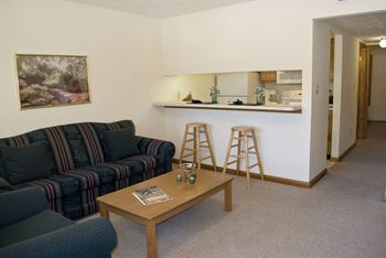 13-24 Aspen Place 1 Bed Apartment for Rent Photo Gallery 1