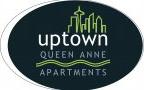 WA_Seattle_UptownQueenAnne_Logo