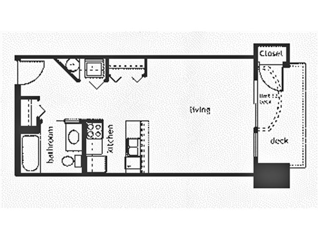 WA_Seattle_UptownQueenAnne_Studio_2_FLoorPlan