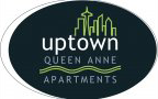 Uptown Queen Anne Property Logo 0