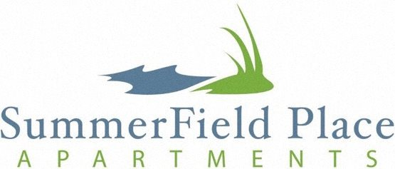 Summerfield Place Apartments