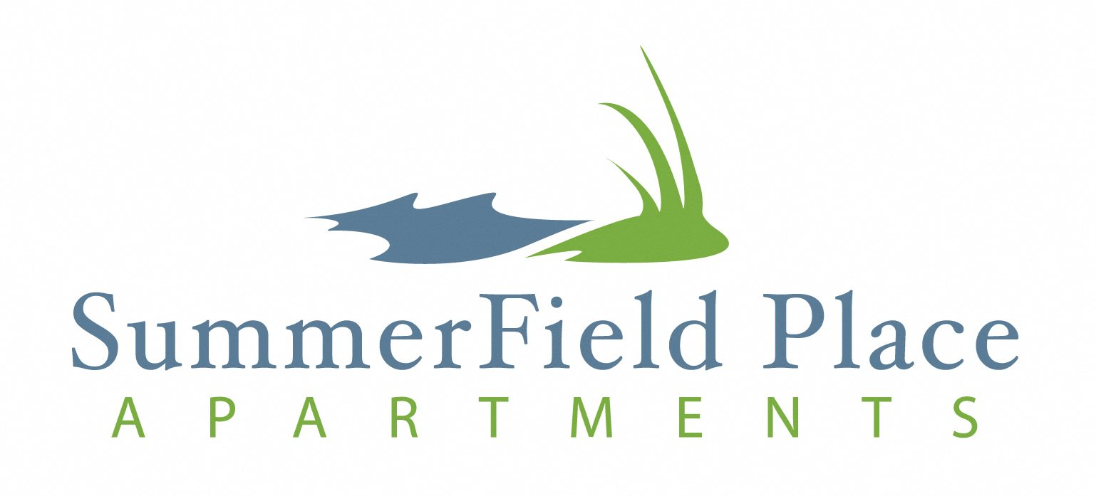 SummerFIeld Place Cottage Apartments in Clearbrook
