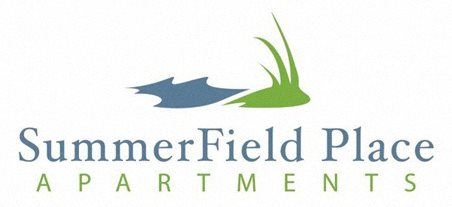 SummerField FIsher MN Apartments