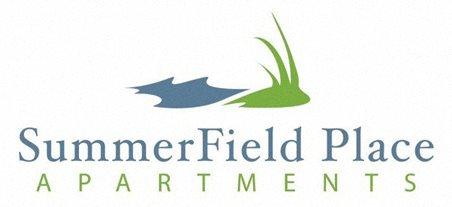 SummerField Greenbush MN apartments