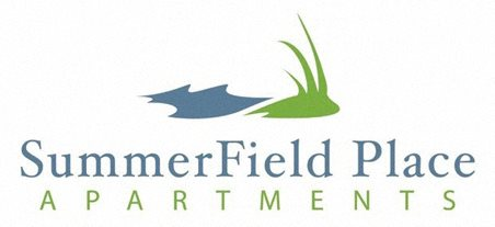 SummerField Place Apartments Badger MN