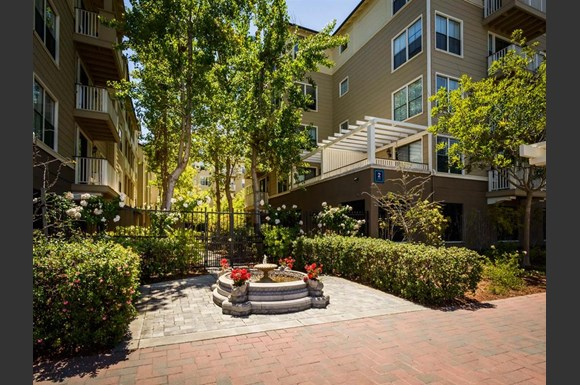 Cheap Apartments For Rent In Foster City Ca
