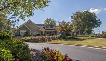 3555 Austell Rd SW 1-3 Beds Apartment for Rent Photo Gallery 1