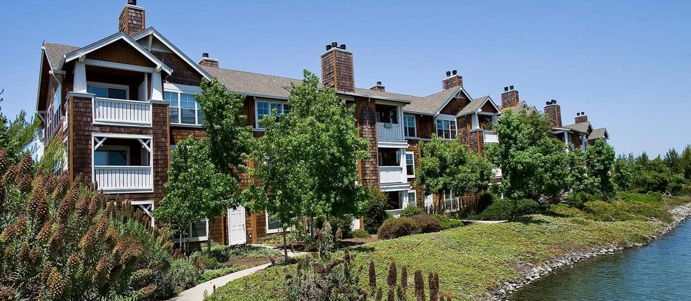 Pescadero apartments in redwood city ca - 2 bedroom apartments in redwood city ca ...