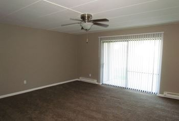 333 Neringa Lane 2 Beds Apartment for Rent Photo Gallery 1