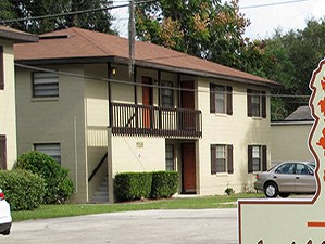 Studio Apartment Jacksonville Fl lake forest apartments, 1114 kennard street, jacksonville, fl