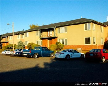 1913 NE 73rd Avenue 2 Beds Other for Rent Photo Gallery 1