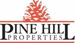 Jacksonville Property Logo 16