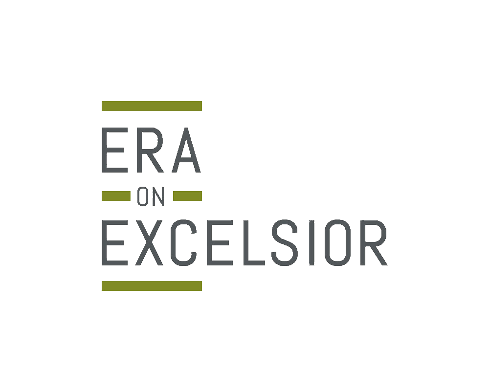 Era on Excelsior Apartments in St. Louis Park, Minnesota