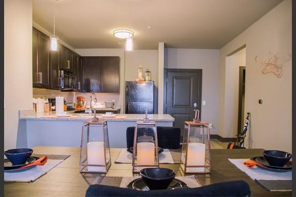Cheap Apartments In Miamisburg Ohio