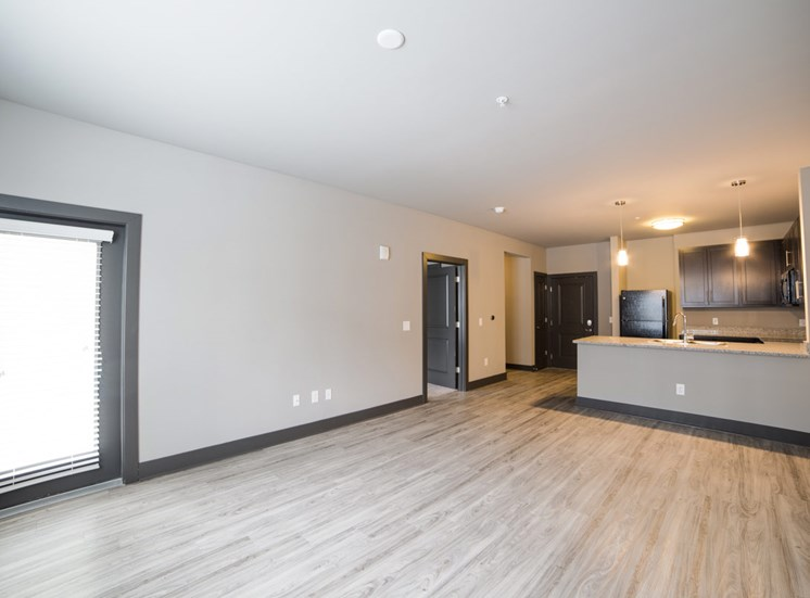 The Flats at Austin Landing Apartments in Miamisburg, OH - Contemporary Apartments in Dayton
