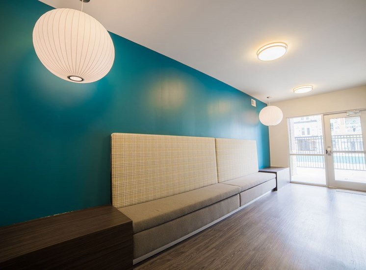 The Flats at Austin Landing Apartments in Miamisburg, OH -