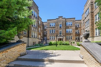 2210-22 Maple Ave. 3 Beds Apartment for Rent Photo Gallery 1