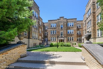 2210-22 Maple Ave. 1-3 Beds Apartment for Rent Photo Gallery 1