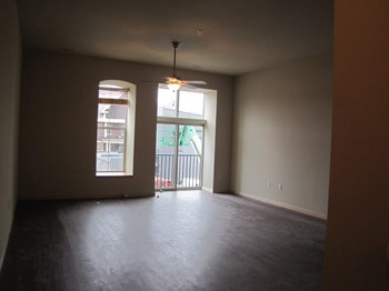 7 Sheboygan Street 1-2 Beds Apartment for Rent Photo Gallery 1