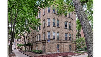 822-24 Forest Ave. 1 Bed Apartment for Rent Photo Gallery 1