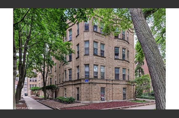 822 24 Forest Ave Rentals Evanston Il Rentcafe