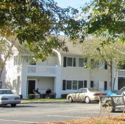 Crescent Oaks Community Thumbnail 1