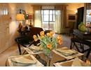 The Meadows Apartment Homes Community Thumbnail 1