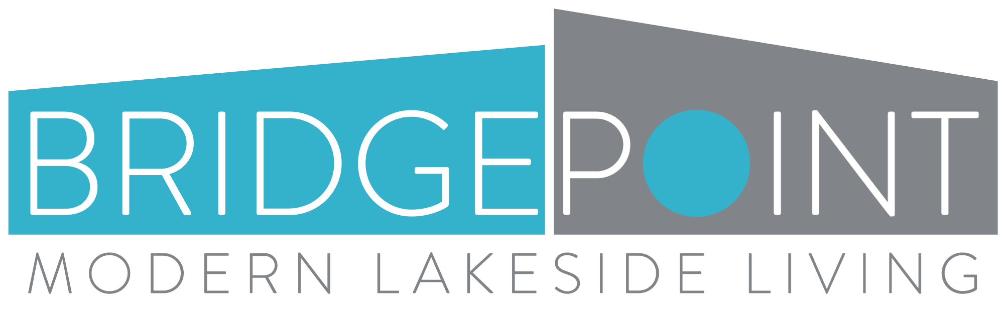 Bridgepoint Property Logo 5