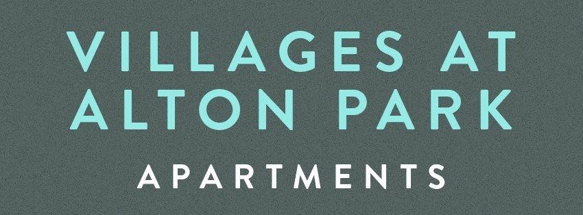 The Villages at Alton Park Property Logo 2