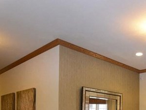 Lush Wall-to-Wall Carpeting at Highlands at Riverwalk Apartments 55+, Wisconsin 53092