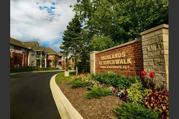 Highlands At Riverwalk Apartments 55