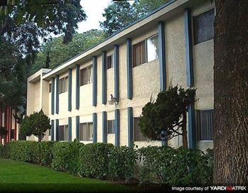 145 S. Westchester Dr 1-2 Beds Apartment for Rent Photo Gallery 1