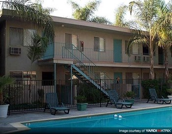 841 W. LA Habra Blvd 2 Beds Apartment for Rent Photo Gallery 1