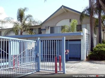 1343 W. San Bernardino Road 1-2 Beds Apartment for Rent Photo Gallery 1