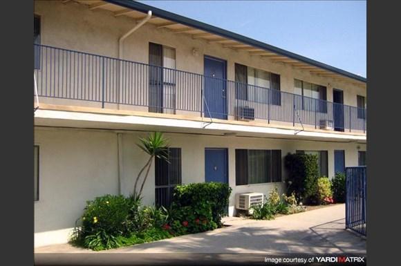 Studio Apartments For Rent San Gabriel Valley