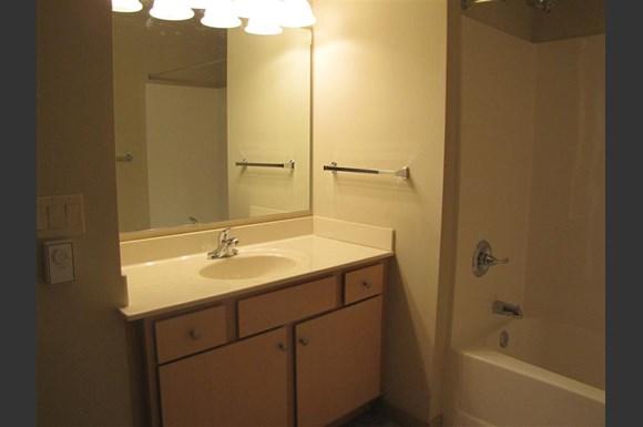 Pioneer Ridge Apartments Wisconsin Dells