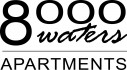 8000 Waters Property Logo 0