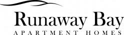 Runaway Bay Property Logo 0