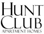 Hunt Club Property Logo 0