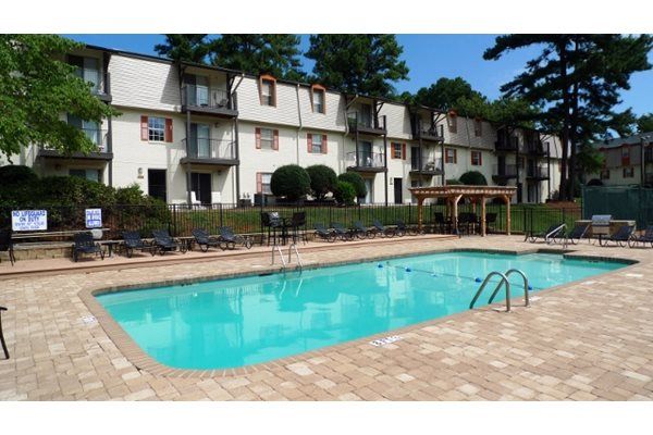 Cheap Apartments For Rent In Greenville Sc