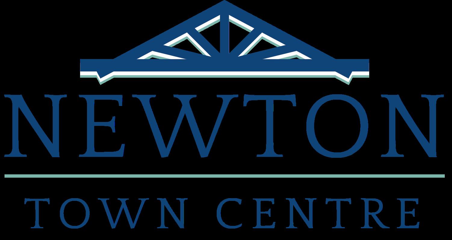 Newton Property Logo 20