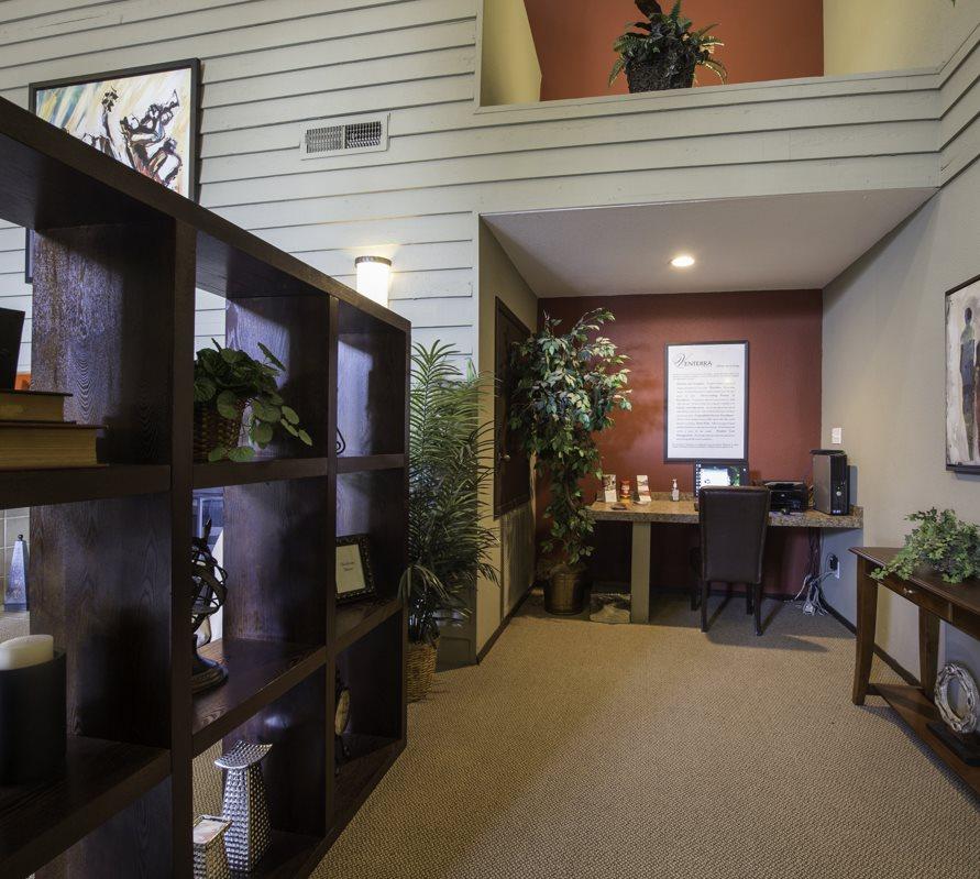 Apartment Ratings Com: Apartments In Baytown, TX