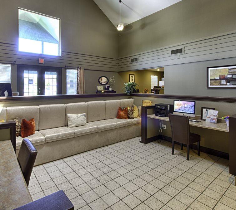 Apartment Ratings Com: Apartments In Pasadena, TX