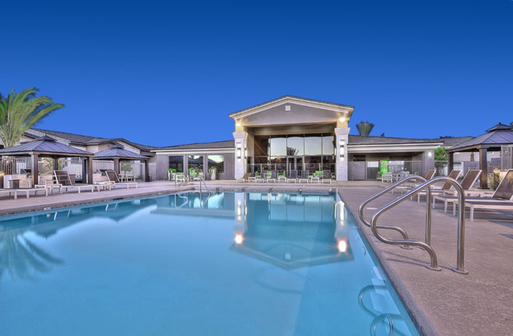 The domain apartments in henderson nv 2 bedroom apartments in henderson nv