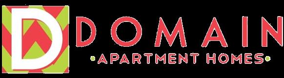 Henderson Property Logo 40