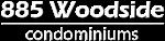 Redwood City Property Logo 2